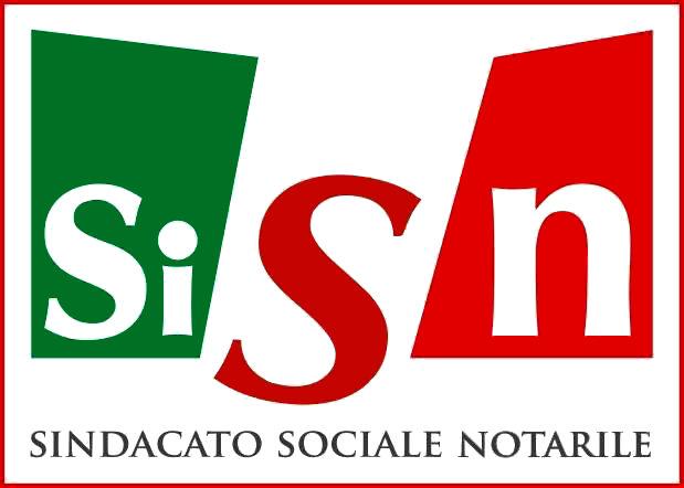 logo sindacato